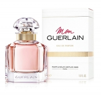Parfum Mon Guerlain 100 ml