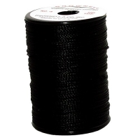 Thread Brownell No. 4 Nylon for fishing
