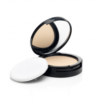 BE2134-2 Compact face powder
