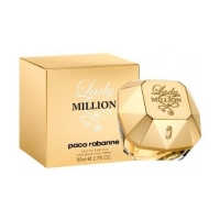 Parfum Lady Million 80 ml