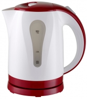 electric kettle sayona
