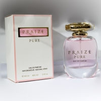 PRAIZE PURE 100 ML