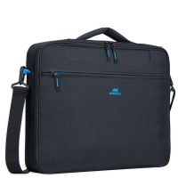 Laptop Case 16