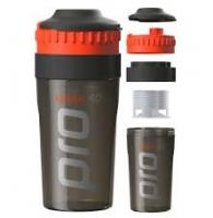 Shaker Pro bran