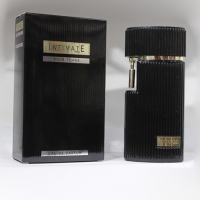INTIMATE POUR FEMMEE 100 ML