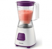 PHILIPS blender 1.25 L