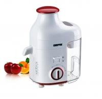 geepas juie extractor 250 W