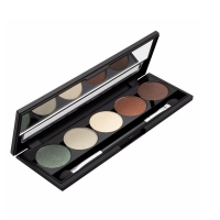 Eye Shadow five colors