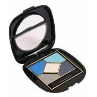 5Colors eyeshadow
