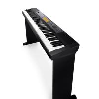 PIANO CASIO230