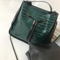 Set Women s Handbag Binary