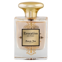 BARON JOE EVOCATIVE W EDP 80ML