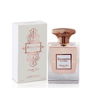 BARON JOE EXCESSIVE W EDP 80 ML