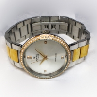 Swiss Titanic watch for women