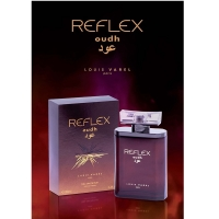 LOUIS VAREL REFLEX OUD EDP 100 ML
