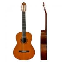 Guitarra Yamaha C-40 Clasica