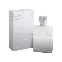 LOUIS VAREL SECRETLY WOMEN EDT 100 ML