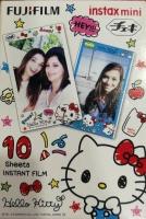 fujifilm camera films