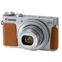 CANON CAMERA G9