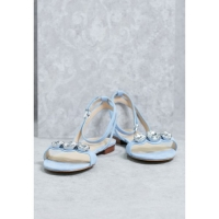 MARYBEL_7 aldo flat shoes