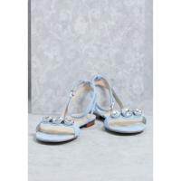 MARYBEL_7 aldo flat shoes