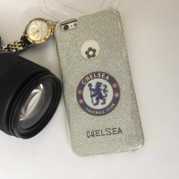 Cover iphone Plastic for CHELSEA