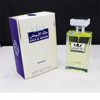 Malik Alabiyadh 100 ML