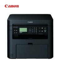 CANON PRINTER 231