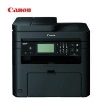 CANON PRINTER 237