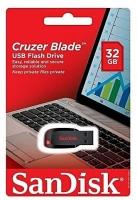 Flash Sandisk 32 KB