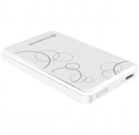 Portable Hard D