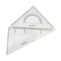 triangle set