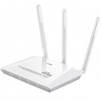 D-Link N300 Wireless Router  DIR-619L