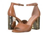 aldo shoes NILI