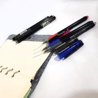 POS Gel pens