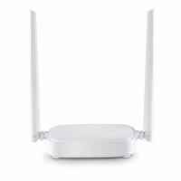 Wired Router from the N300 Tenda