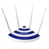 R-Link Wireless Router BL-WR4320
