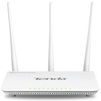 Wired Router from Tenda FH303