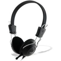 Canyon Headphones  White - CNR-HS08N