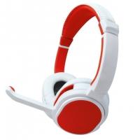 Headphone Canyon X3