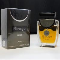 Rivage perfume 100 ml