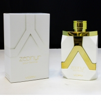 ZEPHYR perfume EDP 100ML