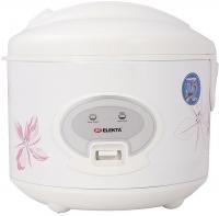 elekta rice cooker 1.8 L