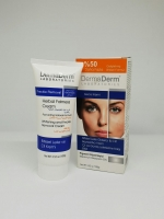 Dermaderm herbal fairness nightcream
