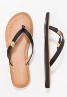 OCEANE-70 aldo slippers