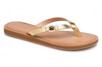 OCEANE-82  aldo slippers