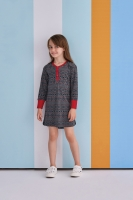 Clothes house for children  aged 10 to 16 years
