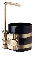 Piston Ring Compressor 4