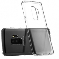 Cover Transparent Nylon for Samsung Galaxy S9