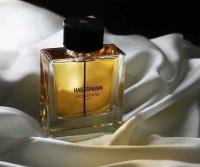 Haussmann perfume for men100 ml